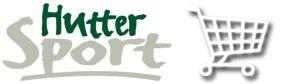 Onlineshop per Scarpe e tapetti per la salute | kybun.huttersport.net